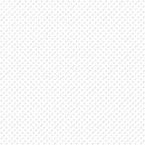 Modern Seamless  Geometric Pattern Dot In Lines Royalty Free Stock Photography