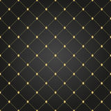 Modern Seamless Pattern Stock Image