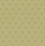 Modern Seamless Pattern Stock Images