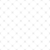 Modern  Seamless Pattern. Geometric repeating  ornament with silver diagonal dots. Seamless abstract modern texture for wallpapers and backgrounds Royalty Free Stock Photos