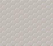 Modern seamless pattern Stock Photo