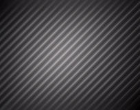 Modern shiny titanium pattern Stock Images