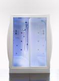 Modern Shower Stock Photos