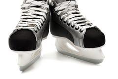 Modern skates Royalty Free Stock Photography