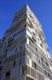 Modern skyscraper Royalty Free Stock Photography