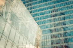 Free Modern Skyscraper Business Office, Corporate Building Abstract. Royalty Free Stock Images - 63784049