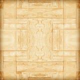 Modern slab ,slate stone wall background Royalty Free Stock Photography