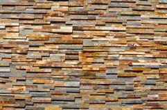 Modern Slate Stone Background royalty free stock images