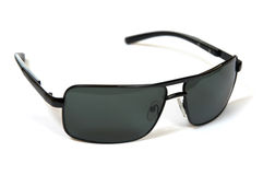 modern solglasögon Arkivbild