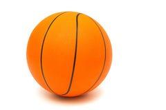 Modern sport ball Stock Photos