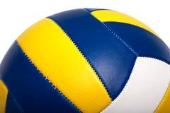 Modern sport ball stock photography