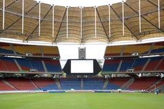 Modern Stadium Stock Photos