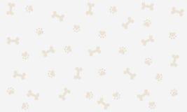 Modern stilfull design för texturabstrakt begreppbakgrund Arkivfoton