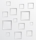 Modern stilfull design för texturabstrakt begreppbakgrund Fotografering för Bildbyråer
