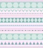 Modern stilfull design för texturabstrakt begreppbakgrund Arkivbild