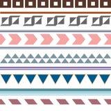 Modern stilfull design för texturabstrakt begreppbakgrund Royaltyfri Fotografi