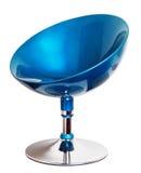 modern stol Royaltyfria Bilder