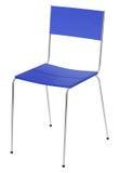 modern stol Royaltyfria Foton