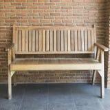 modern stol arkivbilder