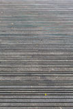Modern stone street road pavement texture Royalty Free Stock Photo