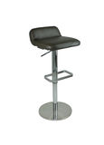Modern stool Royalty Free Stock Photo
