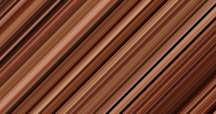 Modern striped lines background. Abstract design. Modern striped lines background. Abstract design illustration Royalty Free Stock Photo