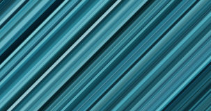 Modern striped lines background. Abstract design. Modern striped lines background. Abstract design illustration Royalty Free Stock Images