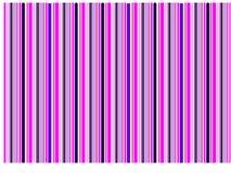 Free Modern Stripes Royalty Free Stock Photo - 13853145
