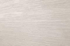 Modern stucco wall Stock Images