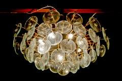 Modern style light bulb lamp
