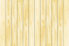 modern style wooden background Royalty Free Stock Photography