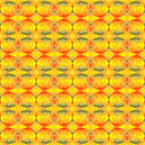 Modern stylish seamless pattern. Repeating abstract background. stock image