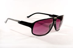 Modern Stylish Sunglasses Stock Image