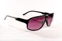 Modern Stylish Sunglasses Stock Image