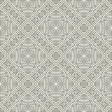 Abstract seamless pattern background. Repeating geometric texture Royalty Free Stock Photos