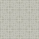 Abstract seamless pattern background. Repeating geometric texture Royalty Free Stock Image