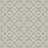 Abstract seamless pattern background. Repeating geometric texture Stock Photography