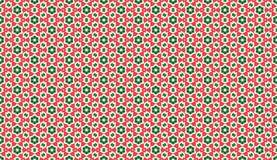 Modern stylish texture.Stylish background. With fancy elements.  seamless pattern Stock Photos