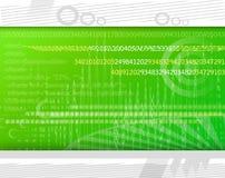 modern teknologi för bakgrund vektor illustrationer