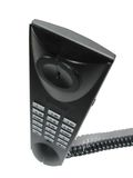 modern telefon Royaltyfri Bild