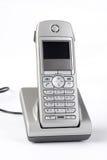 Modern Telephone Stock Images