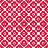 Modern texture. Stylish background, seamless pattern Stock Photos