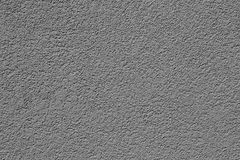 Modern texure för hushög-res vägg. royaltyfri foto