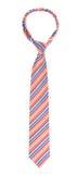 Modern tie Stock Photos
