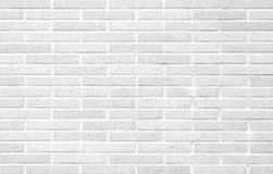 Modern tile wall background Royalty Free Stock Images