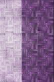 Modern tiles wall texture for interior Stock Photos
