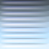 Modern transparent hi-tech layered blue background Royalty Free Stock Images