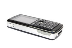 Modern type van telefoon Stock Foto