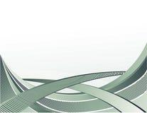 Modern vector background Stock Photos