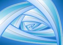 Modern vector design Royalty Free Stock Image